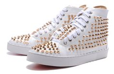 spikes shoes - Google Search