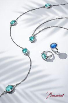 Enamel Planet Heart Star Coin Charm Bracelet Earring Necklact Pendant Beads