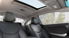 2014 ELANTRA COUPE IN GRAY INTERIOR Visit http://www.hyundaigreenvalley.com/