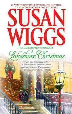 Maureen Davenport finally gets to direct Avalon's annual holiday pageant, and she's determined to make it truly spectacular. But former child star Eddie Haven is turning out to be a tattooed lump of coal in her stocking. Eddie can't stand Christmas, but a judge's court order has landed him right in the middle of the merrymaking. He and Maureen spar over every detail of the pageant, from casting troubled kids to Eddie's original--and distinctly untraditional--music.