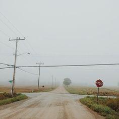 Crossroads – Mark Peter Drolet