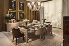 Bentley Home Collection