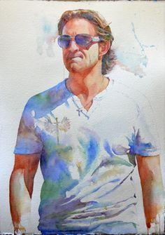 www.kj-art.com gallery1 g1images g11ToughGuy.jpg