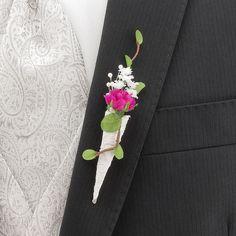 Armband Für Brautjungfer Modern Hochzeitschmuck Schmuck Bridesmaid Handarbeit Duftendes In Aroma