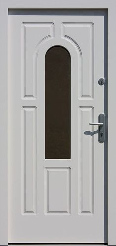 Exterior Doors, Entry Doors, Armoire, Tall Cabinet Storage, Mirror, Furniture, Home Decor, Model, Pictures