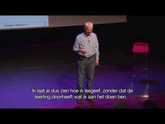 """Lezing praten over boeken door Aidan Chambers - YouTube In september 2014 gaf Aidan Chambers een masterclass over zijn """"Vertel eens"""" aanpak."""