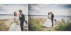 Fotograf Thomas Andersen - Bryllupsfotografering i Moss   Fotograf Thomas Andersen
