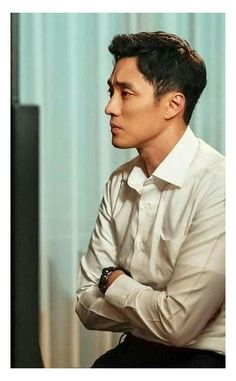 My secret terrius So Ji Sub, Drama Korea, Korean Drama, Oh My Venus, Master's Sun, Le Male, Kdrama Actors, Korean Star, Actor Model