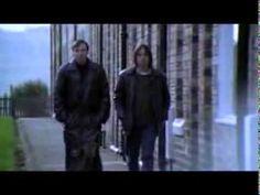 Schizophrenia: Stolen minds, Stolen lives - YouTube 50:01
