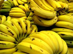 After Reading This, You'll Never Look at a Banana in the Same Way Again | World Truth.TV
