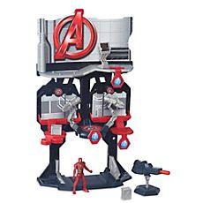 Marvel | Disney Store