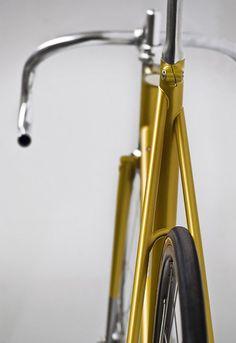 #bike velocity
