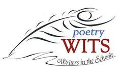 Poetry WITS (Writers in the Schools) - Sponsored by The Montgomery County Poet Laureate Program Poetry Contests, Montgomery County, School Programs, High School Students, Kids Education, Writers, Schools, Literature, Encouragement