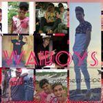 897 seguidores, 551 seguidos, 286 publicaciones - Ve las fotos y los vídeos de Instagram de nelson_mi_amorplatonico (@nelson_es_miamor)