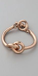 Vita Fede Mini Snodo Bracelet | SHOPBOP