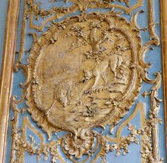 Chinoiserie, Paris Apartments, Rococo, Baroque, French Country House, 18th Century, Thrifting, Vintage World Maps, Carving