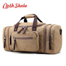 6da965685f02 Buy canvas tote bags at Wholesale Prices   China Wholesale canvas tote bags.  Duffle ...