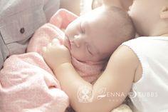 newborn love #newborn #photo