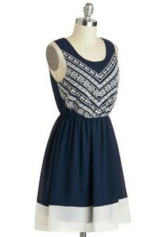 Sweet Desert Dress, #ModCloth http://www.groomsmenattire.net