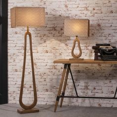 Furniture Village offers great value furniture for the lounge, bedroom, dining room and kitchen with stores across the UK and a wide range available online. Tripod Lamp, Desk Lamp, Table Lamp, Value Furniture, Lounge Furniture, Furniture Village, Contemporary Floor Lamps, Fashion Room, Decorating Your Home