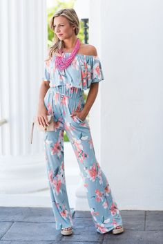 87aaa1c8dda7 80 Best Rompers   Jumpsuits images in 2019
