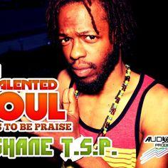 Rashane - Jah Is To Be Praise - http://www.yardhype.com/rashane-jah-is-to-be-praise/