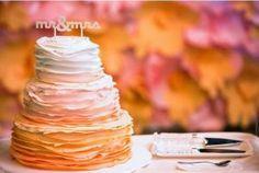 ombre-wedding-cakes