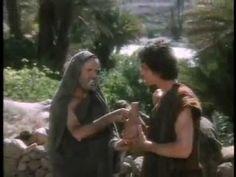 "Película de la Biblia ""Jacob"" en español latino - YouTube"