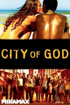 watch city of god full movie free