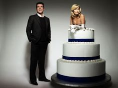 High quality Giant Pop Out Cake available to hire. View Giant Pop Out Cake details, dimensions and images. Burlesque Theme Party, Boss Birthday, Prop Hire, Best Careers, Pop Out, Party Themes, Party Ideas, Gift Ideas, Eat Cake