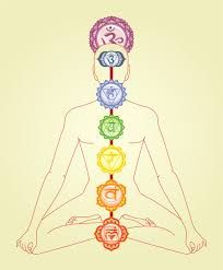 The Truth about Chakra Healing Energy