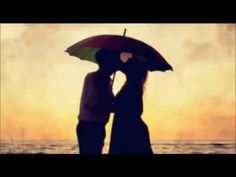 Abraham Hicks~How to clean up all relationships and get what you want. - YouTube