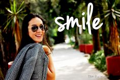 #smile #love #life #fashion #summer