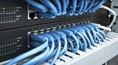 Chamblee GA Top Choice Onsite Voice & Data Network Cabling Low Voltage Contractors http://www.uscablingpros.com/chamblee-ga-top-choice-onsite-voice-data-network-cabling-low-voltage-contractors/ #Voice #Data #Cabling #Services