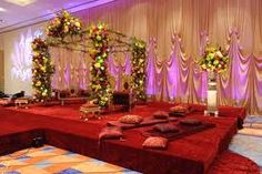 indian wedding party - Google Search