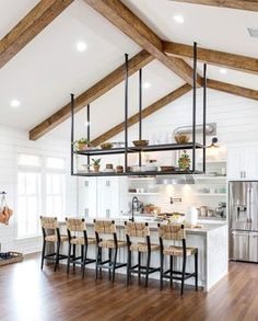 enchanting rustic kitchen cabinets creating glorious natural | 5 Ideas: Update Oak Cabinets WITHOUT a Drop of Paint ...