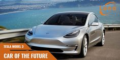 Elon Musk is a visionary that has achieved a lot towards the improvement of the humanity. He is the founder of many progressive companies including Tesla, an automotive manufacturer that makes Eco-friendly electric cars. Tesla has produced several cars, and the Model 3 will be the best electric car on the market. It already came [...]