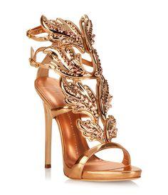 GIUSEPPE ZANOTTI - BrownsShoes