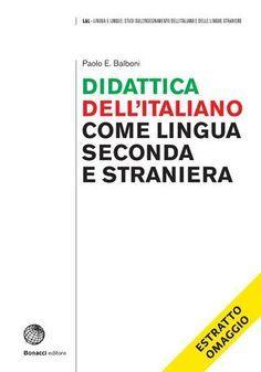 Una raccolta di 40 attività didattiche pronte per l'uso, destinata ad adulti e ragazzi stranieri di livello principiante/pre-intermedio.