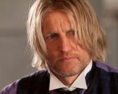 Hunger Games Bible Study No. 3: Haymitch=Holy Spirit? | Youth Lessons | YouthWorker.com