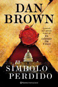 El simbolo perdido (Spanish Edition) by Dan Brown, http://www.amazon.com/dp/8408089250/ref=cm_sw_r_pi_dp_x.LXtb0XGEPP0