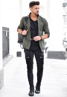 mens fashion http://www.womenswatchhouse.com/