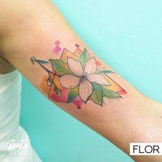#tattoo #tattooed #tattoolife #tatuaje #tattooartist #tattoostudio #tattoodesign #tattooart #customtattoo #ink #wynwoodmiami #wynwoodlife #wynwoodart #wynwoodwalls #wynwood #wynwoodtattoo #miamiink #miamitattoo #tattoomiami #buenosaires #buenosairestattoo #tattoobuenosaires #palermo #palermotattoo #colortattoo #watercolortattoo #flowertattoo #finelinetattoo