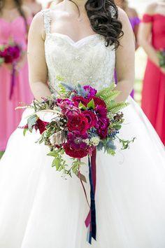 Hummingbird-Ranch-wedding-8.jpg