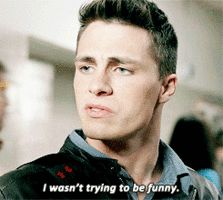 Jackson Whittemore GIFs - Find & Share on GIPHY