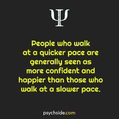 Psychological Facts About People Psychology Facts About Personality, Psychology Facts About People, Psychology Quotes, Personality Types, Physiological Facts, Planking, Cute Anime Profile Pictures, Reminder Quotes, Finding Peace