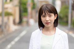 「次は料理番組がやりたいです」走るのが嫌いな弘中綾香アナが初めての坂道ダッシュに挑む | AbemaTIMES Japanese, Entertaining, Lady, Ayaka, Beautiful, Movie, Women, Instagram, Japanese Language