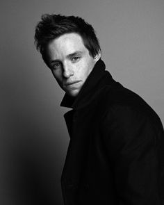 """had you seen her today you might know how it feels to be struck to the bone in a moment of breathless delight""...eddie redmayne"