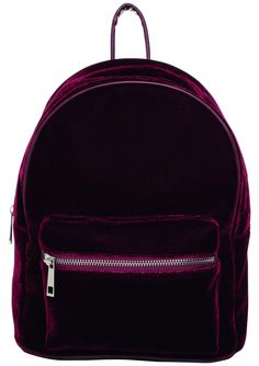 Leather Bag Best ImagesBohemianBoots 2014 78 Backpack Handmade rBQthCxsd