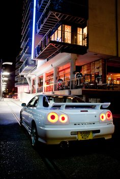 ★ https://www.facebook.com/fastlanetees ★ The place for JDM Tees, pics, vids, memes & More ★ THX for the support ;) Skyline R34 GTR...